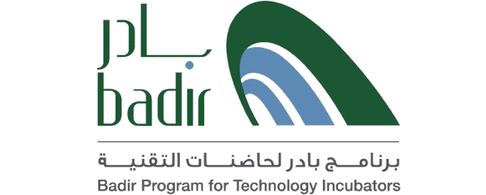 Badir Technology Incubators and Accelerators Program