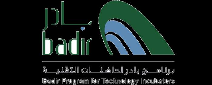 Badir Technology Incubators and Accelerators Program